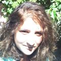 Viviana C. M.