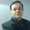Mateus L. L.