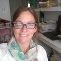 Freelancer Valeria V.