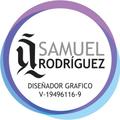 Samuel R.