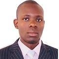 Freelancer Manuel C.
