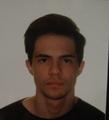 Renan E.