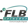 FLB C.