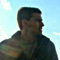 Renato P.