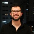 Freelancer Renato B.
