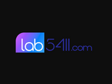 Freelancer Lab541.
