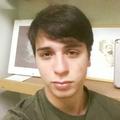 Freelancer Lucas d. S. d. S.