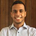 Freelancer Vinicius d. S. P.