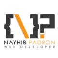 Freelancer Nayhib A. P. G.
