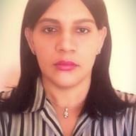 Freelancer Luz E. R.