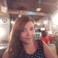 Freelancer Maria D. V.