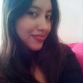 Evangelina A. J.
