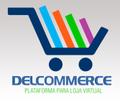 Delcommerce T. e. C.