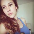 Sarai S.