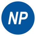 NobleP.