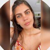 Claudia S. M.
