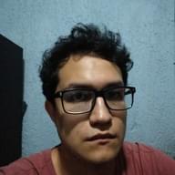 Freelancer Adrian D.