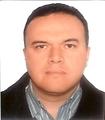 Freelancer Antonio D. F.