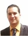 Francisco M. T. G.