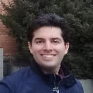 Freelancer Alejandro C. D.