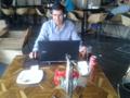 Freelancer Luis D. L. S.