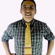 Freelancer Eduardo Xicará