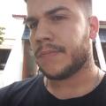 Marcelo P.