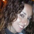 María J. C. G.