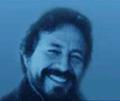 Luis G. M.