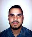 Freelancer Mario A. A.