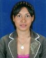 Eva E.