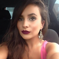 Freelancer Adriane C.