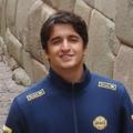 Paulo J. P. G.