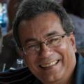 Romulo R.