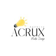 Freelancer Acrux M. D.