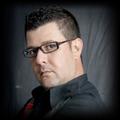 Freelancer Robmar E. N. G.