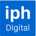 IPH D.