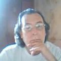 Ernesto V. M.