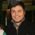Mauricio E.