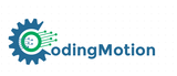 CodingMotion C.