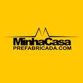 MINHA C. P. F.