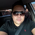 Marcelo F. J.