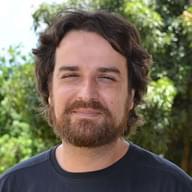 Freelancer Renê M.