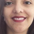 Freelancer Lucélia L.