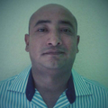 Freelancer Melvin J. P. C.