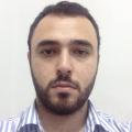 Leandro T.