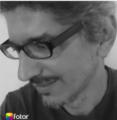 Freelancer Alessandro T.