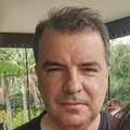 Freelancer Murialdo C.