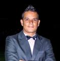 Erick P.