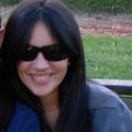 Julia E. M.
